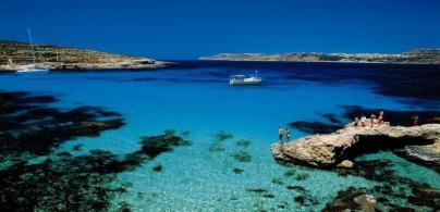 Malta ve Sicilya Turları