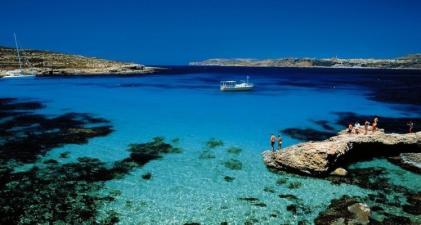Malta turu